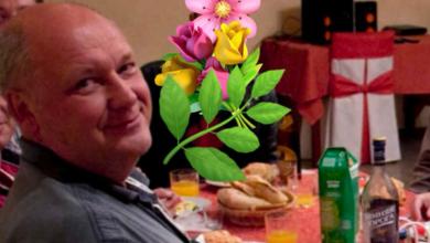 Михаил Корюков бизнесмен из г. Рыбинск